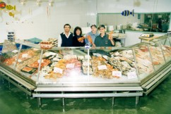 FishCo in 1997