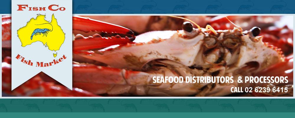 Fresh Fish Suppliers Fresh Fish Distributors Fishco
